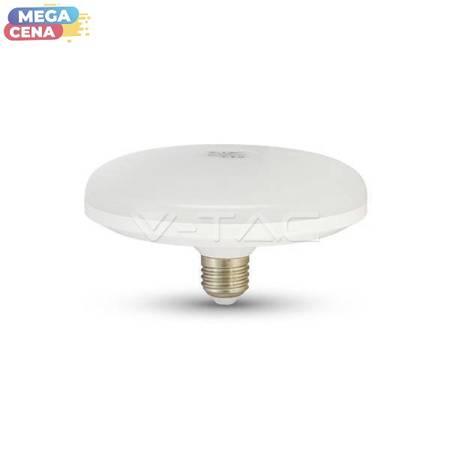 V-TAC Żarówka LED UFO VT-2116 15W F150 E27 4000K 1350lm