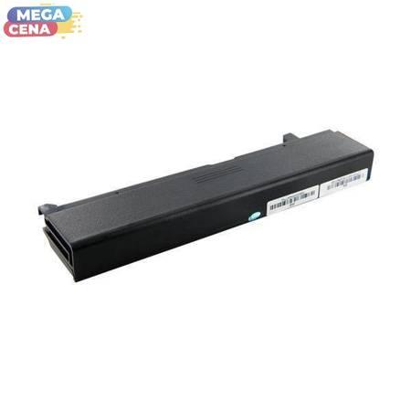 Whitenergy Bateria Toshiba PA3465 10,8V 4400mAh czarna