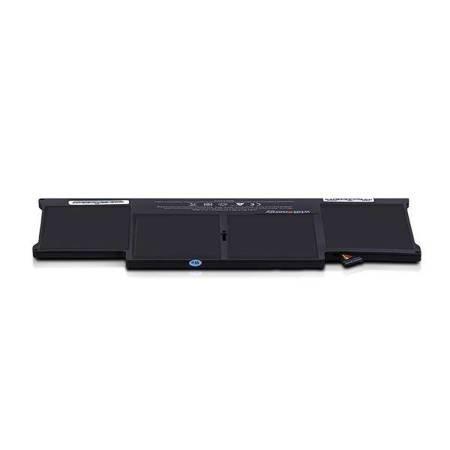 Whitenergy Bateria do laptopa Apple MacBook Air 13 7.4-7.8V 48Wh czarna