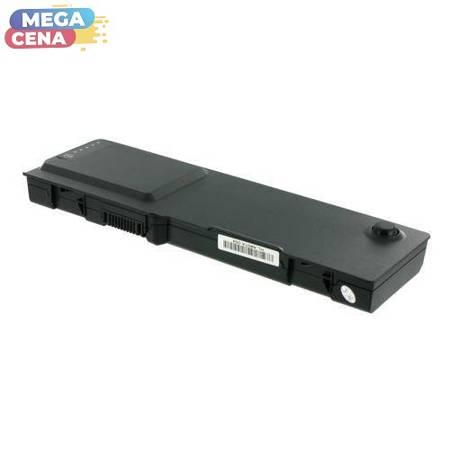 Whitenergy High Capacity Bateria Dell Inspiron 6400 11,1V 7200mAh czarna