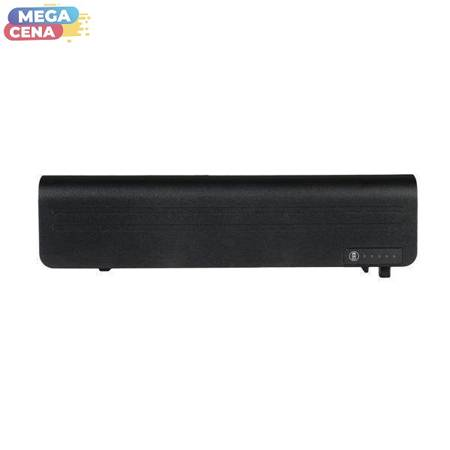 Whitenergy Premium Bateria DELL Studio 1745 11,1V 5200mAh czarna