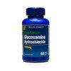 Chlorowodorek Glukozaminy Produkt Wegetariański 60 Tabletek