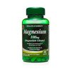 Cytrynian Magnezu 100 mg 100 Kapletek