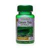 Ekstrakt z Zielonej Herbaty 315 mg 200 Tabletek