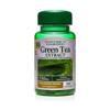 Ekstrakt z Zielonej Herbaty 750 mg 100 Kapletek