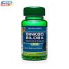 Ginkgo Biloba 30 mg 60 Tabletek