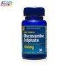 Siarczan Glukozaminy 1000 mg 30 Kapletek