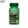 Silnie Działający Aloes 30 Tabletek