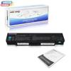 Whitenergy Bateria Sony Vaio BPS2 / BPL2 11,1V 4400mAh czarna