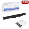 Whitenergy Bateria do laptopa Sony Vaio Fit 14E 15E 14.4-14.8V 2200mAh czarna