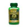 Zestaw Suplementów 2+1 (Gratis) Czerwona Koniczyna 430 mg z Witaminą B6 Produkt Wegański 100 Kapsułek
