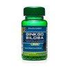 Zestaw Suplementów 2+1 (Gratis) Ginkgo Biloba 30 mg 60 Tabletek