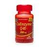 Zestaw Suplementów 2+1 (Gratis) Koenzym Q10 200 mg 30 Kapsułek