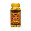 Zestaw Suplementów 2+1 (Gratis) Mleczko Pszczele 100 mg 100 Kapsułek