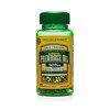 Zestaw Suplementów 2+1 (Gratis) Olej z Wiesiołka 500 mg Produkt Wegetariański 60 Kapsułek