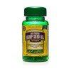 Zestaw Suplementów 2+1 (Gratis) Produkt Wegański Olej Konopny z Witaminą B6 60 Kapsułek Żelowych