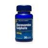 Zestaw Suplementów 2+1 (Gratis) Siarczan Glukozaminy 300 mg 30 Tabletek