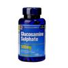 Zestaw Suplementów 2+1 (Gratis) Siarczan Glukozaminy 500 mg 120 Kapsułek